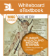 WJEC Eduqas : Changes in Health &.Medicine, c500  [L] Whiteboard...[1 year subscription]